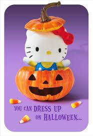 Jim Shore Halloween Uk by Halloween Cards Gifts U0026 Ornaments Hallmark