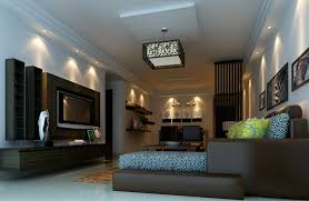 modern ceiling lights for living room coma frique studio