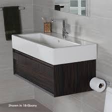 Lenova Sinks Ss La 01 by Lacava Bathroom Products Aquagrande 5460