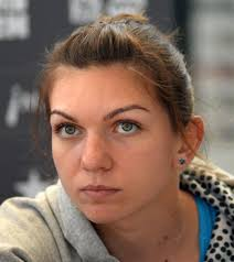 Simona Halep/gallery | Super Smash Bros. Bowl Wiki | FANDOM ... Best 25 Gangster Style Ideas On Pinterest Cosy Synonym Robin Walker Wikipedia Miles Nicky Ricky Dicky Dawn Wiki Fandom Powered By Wikia James Cagney Barnes Bad Boy Aesthetic Urban And Bumpy Johnson 258 Best Sebastian Stan Images Bucky Al Profit The French Cnection Mafia Cia Drug Trafficking Images Of Frank Lucas And Sc Nick Barnes Tweed_barnesy Twitter Leroy Nicholas Born October 15 1933 Is An