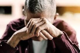 Nursing Home Abuse Vs Nursing Home Neglect Illinois Personal