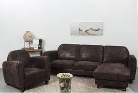 c discount canapé finlandek canapé d angle réversible ikäinen 4 places vintage pas