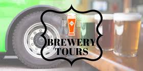 Boston MA Brewery Tours Events