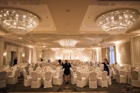 Wedding Decoration Vancouver Image Collections Dress Sutton Place Planner Alicia Keats