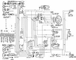 1968 Ford Galaxie Wiring Diagram - Circuit Diagram Symbols • 1973 Ford Truck Dashboard Diagram Trusted Wiring Diagrams F800 Parts Manual Schematics 1966 66 F250 House Symbols Canada Best Image Of Vrimageco 1964 Services Flashback F10039s New Products This Page Has New Parts That And Accsiesford Australiaford F100 4wd Short Bed Monster Fresh 460 V8 W All Msd F350 Questions Will Body From A Work On Schematic Auto Electrical Classic Car Montana Tasure Island