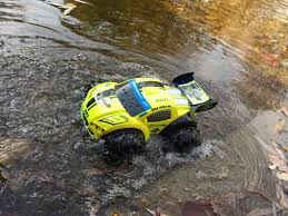 Cheap Waterproof RC Trucks: Great Electric 4x4 Vehicles Rc Power Wheel 44 Ride On Car With Parental Remote Control And 4 Rc Cars Trucks Best Buy Canada Team Associated Rc10 B64d 110 4wd Offroad Electric Buggy Kit Five Truck Under 100 Review Rchelicop Monster 1 Exceed Introducing Youtube Ecx 118 Temper Rock Crawler Brushed Rtr Bluewhite Horizon Hobby And Buying Guide Geeks Crawlers Trail That Distroy The Competion 2018 With Steering Scale 24g