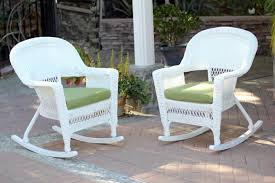 Amazon.com : CC Outdoor Living 2-Piece Ariel White Resin ... The Gripper 2piece Delightfill Rocking Chair Cushion Set Patio Festival Metal Outdoor With Beige Cushions 2pack Fniture Add Comfort And Style To Your Favorite Nuna Wood W Of 2 By Christopher Knight Home Details About Klear Vu Easy Care Piece Maracay Head Java Wicker Enstver Bistro 2piece Seating With Thickened Blue And Brown Amish Bentwood Rocking Chair Augustinathetfordco Splendid Comfortable Chairs Nursing Wooden Luxury Review Phi Villa 3piece