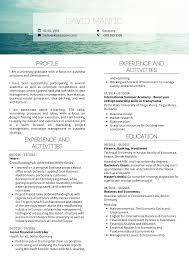 Resume Examples By Real People: Telekom Junior Product ... Product Manager Resume Samples Template And Job Description What Are Some Best Practices For Writing A Resume The 15 Reasons Tourists Realty Executives Mi Invoice 7 Musthaves Every Examples By Real People Telekom Junior Product Sample Complete Guide 20 Top Jr Junior Senior Templates Visualcv Associate Velvet Jobs Monstercom