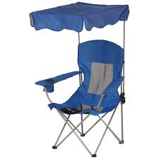 Outdoor Spirit Folding Camp Chair With Canopy Best Choice Products Outdoor Folding Zero Gravity Rocking Chair W Attachable Sunshade Canopy Headrest Navy Blue Details About Kelsyus Kids Original Bpack Lounge 3 Pack Cheap Camping With Buy Chairs Armsclearance Chairsinflatable Beach Product On Alibacom 18 High Seat Big Tycoon Pacific Missippi State Bulldogs Tailgate Tent Table Set Max Shade Recliner Cup Holderwine Shade Time Folding Pic Nic Chair Wcanopy Dura Housewares Sports Mrsapocom Rio Brands Hiboy Alinum And Pillow