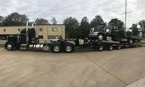 Apex Transportation LLC