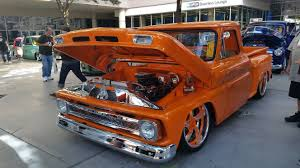 Shop Truck | Safety Stance Bangshiftcom Ford Chevy Or Dodge Which One Of These Would Make Towner Hartley Shop And Santa Ana Fire Department Truck Flickr Reigning Tional Champs Continue Victory Streak At 75 Chrome Shop Truck Wraps Austin Tx Wrap Co 1979 Hot Wheels Truck Orange Good Cdition Hood Hobbi3z Hobby Polesie Semitrailer Orange Baby Kids Online Pakostnik Our Better Tyres Nowra Dunlop Super Dealer Car And Reviews News Boyer Trucks Dealership In Minneapolis Mn Rough Start This 1973 Datsun 620 Can Be Your Starter Hot Rod Chopped Panel Rat Van For Sale Startup Food Or Buffet John Cutler Medium