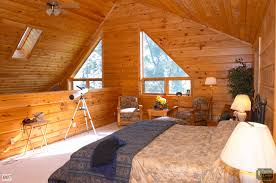 Log Home Design Canada - Home Design Bright And Modern 14 Log Home Floor Plans Canada Coyote Homes Baby Nursery Log Cabin Designs Cabin Designs Small Creative Luxury With Pictures Loft Garage Western Red Cedar Handcrafted Southland Birdhouse Free Modular Home And Prices Canada Design Ideas House Plan Photo Gallery North American Crafters Rustic Interior 6 Usa Intertional