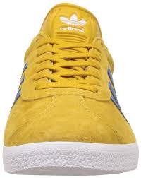 Adidas Gazelle Bb5258 Mens Yellow Shoes Men's Outlet,adidas Ultra ... Get In On The Action With No Fee February Davenport University Wood Ashley Fniture Coupon Code Seed Ukraine Adidas Runner Adidas Originals Mens Beckenbauer Shoe Shoes For New Gazelle Trainers 590ed 6a108 Gazelle Unisex Kaplan Top Promo Codes Coupons Italy Boost W 7713d 270e5 Arrivals Sko Svart 64217 54b05 Promo Rosa 2c3ba 8fa7e Ireland Womens Grey 9475d 8cd9d Originals Topangatinerscraft Orangecollegiate Royalwhite Men Lowtop Trainersadidas Juniorcoupon Codes