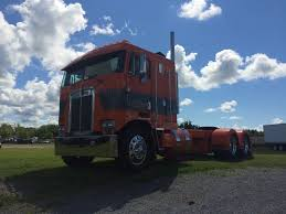 Chrome And Steel Radio - ''GATS'' 2017 Great American Trucking Show Ordrive Owner Operators Truck Simulator Music Video It Really Is About Lift In Demand Fuels Hopes Has Turned The Corner Wsj Red Eye Radio Magazine Music Podcast La Grande Ride 12815 Lagranridecom 16 Greatest Driver Hits Full Album 1978 Youtube Firms Facing Recruitment Problems Ahead Of Holidays Be Our Guest Dave King Company Good Times Santa Cruz Euro Ovilex Software Mobile Desktop And Web Top Ten Tunes For Truckers Shortage Drivers Arent Always In For The Long Haul Npr Brad Paisley Tour Truck Has Mishap Hobart Lake County News