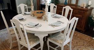 Cheap Kitchen Table Sets Uk by Dining Oval Kitchen Table Set Amazing White Dining Tables With 6