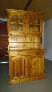 esszimmer bauernmöbel stil kaufen auf ricardo