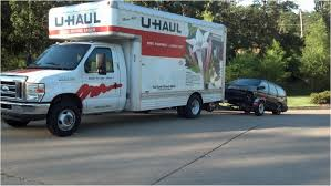 One Way Truck Rental Uhaul Awesome Self Move Using U Haul Rental ... Uhaul Truck Rental Reviews Minivan Hertz Alburque Anzac Highway 101 What To Expect U Haul Pickup One Way Best Resource Car Denver From 25day Search For Cars On Kayak Moving Truck Rental Deals Ronto Save Mart Coupon Policy I Rented A Shelby Gt350 For Saturday Drive In San Diego Mobility Fast Forward Penske Stock Photos Images