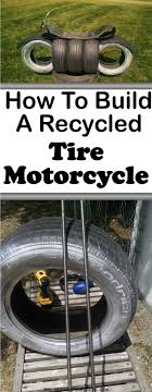 25+ Unique Recycle Tires Ideas On Pinterest   Tire Craft, Tyres ... All Season Tires 82019 Car Release And Specs For Sale Off Road Tires Tire Tread Wear Price 18 Inch Nitto With White Lettering High Performance The Blem List Interco Tires That Match Your Needs Barn Mud And Snow Nitrogen Tire Inflation Can Help At Pump Local News Why Does It Sound Like My Are Roaring J Postles How Long Should A Set Of New Last