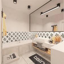 Bathroom Wall Cladding Materials by Bathrooms Ant Tile U2022 Triangle Tiles U0026 Mosiacs U2022 Floors Kitchen