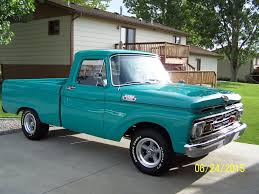 1972 Chevy Truck Mirrors.1965 Chevy C10 Truck For Sale Image Details ... Bangshiftcom Goliaths Younger Brother A 1972 Chevy C50 Pickup The 1970 Truck Page Chevrolet K10 For Sale 2096748 Hemmings Motor News K20 4x4 Custom Camper Edition Pick Up For Sale Youtube C10 Truck Black Betty Photo Image Gallery Cheyenne 454 Hd Video C10s 2wd Pinterest Hd 110 V100 S 4wd Brushed Rtr Rizonhobby Find Of The Day P Daily First I Bought At 18 Except Mine