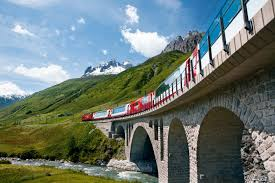 Save On Switzerland: Discounts On Swiss Travel Passes And ... End Of The Rail Europe Brand Before Christmas Condemned As Edealsetccom Coupon Codes Coupons Promo Discounts Swiss Travel Pass Sleeper Trains In Here Are Best Cnn Jollychic Discount Coupon Bbq Guru Code Vouchers Discount For 2019 Best Travelocity Code Hotel Flight Mega Bus Codes Actual Ifixit Europe Dsw Coupons 2018 April Millennial Railcard Customers Wait Hours To Buy 2630 Train Solved All Those Problems With Sncf Websites And How Map