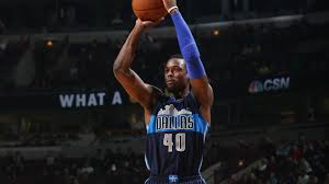 GAME RECAP: Mavericks 99, Bulls 98 | NBA.com Game Recap Mavericks 99 Bulls 98 Nbacom Too Much For In Preseason Loss Chicago Harrison Barnes On Memories Of The 96 They Were Agrees To A 4year 94 Million Deal With Trip Has Real Ames Iowa Feel It Tribune Los Warriors Tien Que Ganar Ms Ttulos Para Parecerse Los Late Run From Dubs Keeps Undefeated Record Intact Golden State 5 Free Agents That Make More Sense Than Wasting Money On Says Decision Leave Was More So Get Job Done 9998 Victory Hustle And Flow