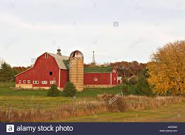 WISCONSIN Kenosha County Red Barn With White Trim Stone Foundation ... Red Barn Green Roof Blue Sky Stock Photo Image 58492074 What Color Is This Bay Packers Barn Minnesota Prairie Roots Pfun Tx Long Bigstock With Tin Photos A Stately Mikki Senkarik At Outlook Farm Wedding Maine Boston 1097 Best Old Barns Images On Pinterest Country Barns Photograph The Palouse Or Anywhere Really Tips From Pros Vermont Weddings 37654909