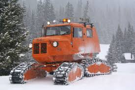 snow cat thinking about buying your snowcat