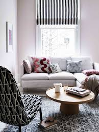 100 Living Rooms Inspiration Room Sitting Room Front Room Or Lounge What Do You Call