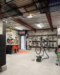 Ceiling Bike Rack For Garage by Bike Rack For Apartment Trendy Garage Bikes Tools Wheel Rack Metal