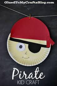 Ecu Pirate Pumpkin Stencil by 335 Best Bricolage Pirate Images On Pinterest Pirate Theme