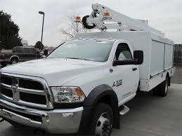 2016 Altec AT248F Boom / Bucket Truck For Sale, 20,904 Miles ... Two Mobile Food Airstreams For Sale Denver Street 2003 Mack Mr600 Sale In Co By Dealer Rhbdingamicom Unique Used U Mini Cars Dealership New Cheap In Freightliner Trucks For On Suss Buick Gmc Aurora Car Truck Suv Dealer Is This A Craigslist Scam The Fast Lane Heavy Pickup Lovely 4x4 Co 1966 Truck 4x4 Classiccarscom Cc940301 Inventory