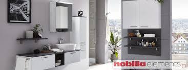 bad und wohnzimmerschränke fachberatung bei inone