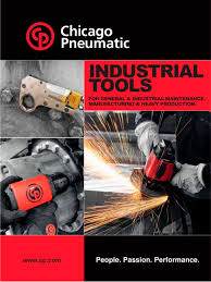 Industrial Tools Catalogue Technical Documentation Pages Screwdriver Small Hand Woodworking Heavy Duty Electrical Hitachi Power Machinist