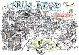 100 Villa Lugano La Peor De Las Muertes En Una Nueva Guerra Narco Diego Kravetz