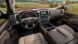 2015 Chevrolet Silverado 2500HD | Specs, Price | Forest Lake, MN 2015 Chevrolet Silverado 2500hd Duramax And Vortec Gas Vs Chevy 2500 Hd 60l Quiet Worker Review The Fast Preowned 2014 1500 2wd Double Cab 1435 Lt W Wercolormatched Page 3 Truck Forum Juntnestrellas Images Test Drive Trim Comparison 3500 Crew 4x4 Ike Gauntlet Dually Edition Wheel Offset Tucked Stock Custom Rims Work 4dr 58 Ft Sb Chevroletgmc Trucks Suvs With 62l V8 Get Standard 8speed