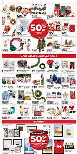 Michaels Coupons, Coupon Code, Promo Code: 70% Off {Dec19} Pay 10 For The Disney Frozen 2 Gingerbread Kit At Michaels The Best Promo Codes Coupons Discounts For 2019 All Stores With Text Musings From Button Box Copic Coupon Code Camp Creativity Coupon 40 Percent Off Deals On Sams Club Membership Download Print Home Depot Codes June 2018 Hertz Upgrade How To Save Money Cyber Week Store Sales Sale Info Macys Target Michaels Crafts Wcco Ding Out Deals Ca Freebies Assmualaikum Cute