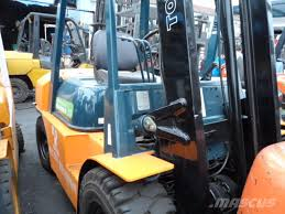 Toyota -02-7fd50 - Diesel Forklifts, Price: £6,817, Year Of ... File1964 Volvo 4851 Turbo Diesel Truckjpg Wikimedia Commons Diesel Trucks Gmc Best 2013 Sierra Denali 3500 4 Crew Cab New Dodge Elegant Custom Ram Truck Ford Lifted Truckdowin Iveco Daily 23 Semi Automatic Recovery Truck Not 2500 Adrenalin Motors Hd Are Here Power Magazine Linde H70d 02 Forklifts Year Of Manufacture Mascus Uk Pdi Dyno Event Show Roars To Life With Bright Lights St 2008 F250 Deisel Accsories And Gmc 44 Crew Cab Dually For Sale