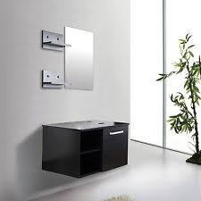 Who Sells Bathroom Vanities In Jacksonville Fl by Bathroom Vanity Ebay