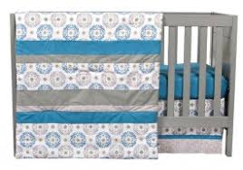Crib Bedding Sets Page 2 of 4 Trend Lab