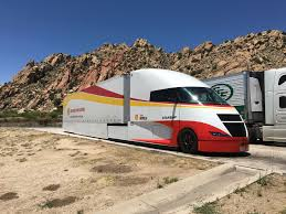 Shell Starship Semi Posts Record Fuel-economy In Cross-country Run 2015 Daimler Supertruck Top Speed Tesla To Enter The Semi Truck Business Starting With Semi Improving Aerodynamics And Fuel Efficiency Through Hydrogen Generator Kits For Trucks Better Gas Mileage For Big Trucks Ncpr News Carpool Lanes Mercedesamg E53 Fueleconomy Record Scanias Tips On How Reduce Csumption Scania Group 2017 Ram 2500hd 64l Gasoline V8 4x4 Test Review Car Driver Heavy Ctortrailer Aerodynamics The Lyncean Of Fuel Economy Intertional Cporate Average Economy Wikipedia