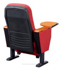 100 Bertolini Furniture Cozy Chairs For Inspiring Parson Chair Design