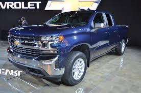 THE ALL-NEW 2019 CHEVROLET SILVERADO - MyAutoWorld.com All New 2014 Chevy Silverado Phantom Truck Black Youtube 2016 Detroit Autorama Photo Gallery The All New Palatine Is A Chevrolet Dealer And New 2019 Pickup Light Duty 2018 1500 Bishop Automotive Crew Cab 2wd Star Package Anthony Buyers Guide Kelley Blue Book The Allnew Chevrolet Silverado Myautoworldcom Ultimate For Salem Or Trim Levels Details You Need