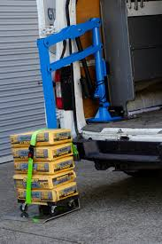 Atlas Lift KA-121 Platform Lift In Work Truck Accessories Atlas Kompakt Ac20b Price 21398 2018 Mini Excavators 7t How To Choose Good Lift Truck Classifications Elite 10x Overhead 2 Post Youtube Forklifts For Salerent New And Used Forkliftsatlas Toyota Showtime Metal Works 2007 Silverado Ez Pallet 5500lb Capacity 48inl X 27inw 2002 Ford F350 Max Altitude Photo Image Gallery Assembly Part Installing The Handle Weyor By Weyhausen Ar60 Registracijos Metai 2017 Naudoti Concept Car Updates 2019 20 Atlis Motor Vehicles Startengine