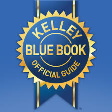 Understand Kelley Blue Book Pricing | Auto Mart - Buy Cheap Used ...