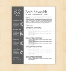 Free Hybrid Resume Templates - Focus.morrisoxford.co Combination Resume Examples Career Change Archives Simonvillani Administrative Assistant Hybrid Sample Valid Accounting The Templates Writing Guide Rg Hybrid Resume Mplate Word Sarozrabionetassociatscom Example Free Restaurant Template Template11 Jobscan Blog Which Rsum Format Is Best When Chaing Careers Impact Group Of Rumes Executive Assistant Elegant 14 Word Bination 013 Ideas