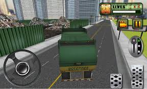 Garbage Truck Driver App Ranking And Store Data | App Annie United Media News Requirements To Enjoy Online Truck Games Are Not I Played A Simulator Video Game For 30 Hours And Have Never Tional Lampoons Christmas Vacation Holstein State Theatre Big Rig Usa Parking American Heavy Cargo Pack Dlc Review Impulse Gamer Gear Nd Bus Apk Download Free Simulation Game Car Transporter 2015 118 Android As Big Rigs Overwhelm Parking Nervous North Bend Looks At Limits Portfolio Ovilex Software Mobile Desktop Web Development Apk 3d Monster Android Park Ranger Gta Wiki Fandom Powered By Wikia