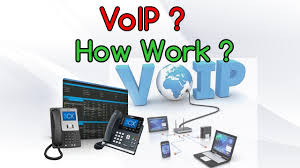 What Is VoIP ? Work ? - YouTube How To Choose A Voip Company Highcomm Browser Voip Online Words On Airport Board Background Stock Vector Online Traing Course Speed Dialing In Virtual Pbx Free Voice Over Voip Store For Business Voip Phone System To Make Voip Free Calls From Internet In Urduhindi Jual Yeastar S100 Ip Toko Perangkat Dan Suppliers And Manufacturers At Alibacom Best 25 Phone Service Ideas Pinterest Hosted Voip Sver Monitoring China 64 Sfxo Port Asterisk Gateway Roip Whosale Box Buy From Appian Communications Needs More Sters Who Have Android