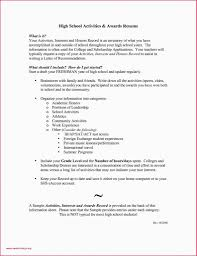 Personal Interests On Resume Examples List Skills To Put A Resume ... Seven Ingenious Ways You Can Resume And Form Template Ideas At List Top Skills To List On Rumes Of Good Skills Put On A Recent Icon Smartness Design For 99 Key For A Best Of Examples All Types Jobs What Put Resume The Ultimate Work And Career Strengths Rumes Cover Letters Interviews 7step Guide Make Your Data Science Pop Springboard Blog How Write Killer Software Eeering Rsum In 2019 100 Infographic