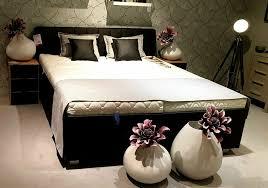 möbel höffner magdeburg abverkauf polsterbett mit nachtkommode